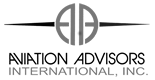 Aviation Advisors logo