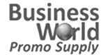 Business World Promo Supply Logo